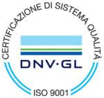 certificazione_iso9001