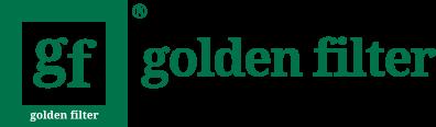 Golden Filter S.r.l.